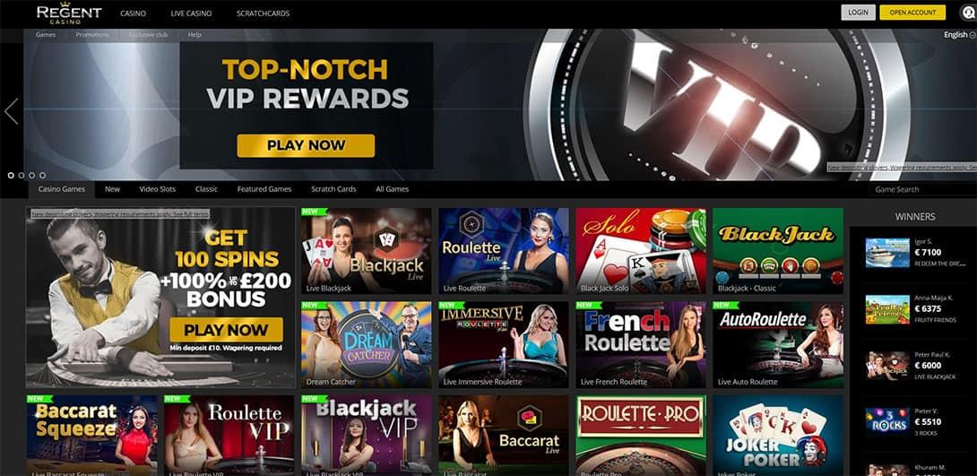 regent-casino-preview