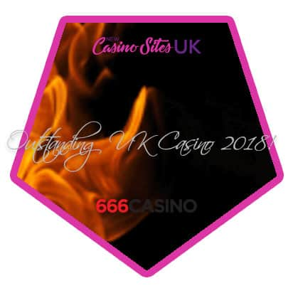 review uk 666 casino