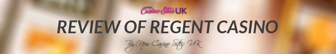 review-of-regent-casino