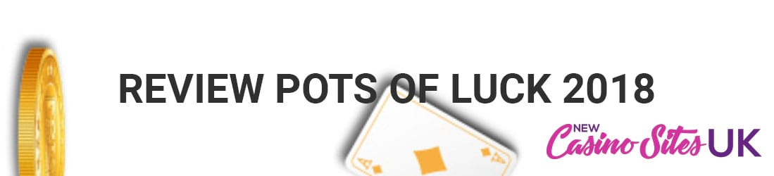 review-pots-of-luck