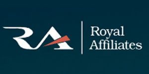 royal-affiliates