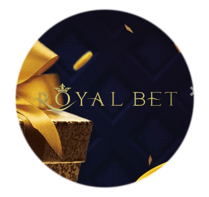 royalbet casino