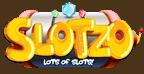 slotzo-logo
