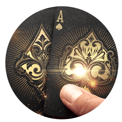split-aces-affiliates