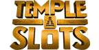 temple-slots