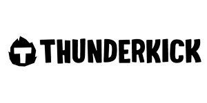 thunderkick-gaming