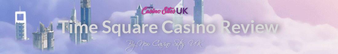 time-square-casino