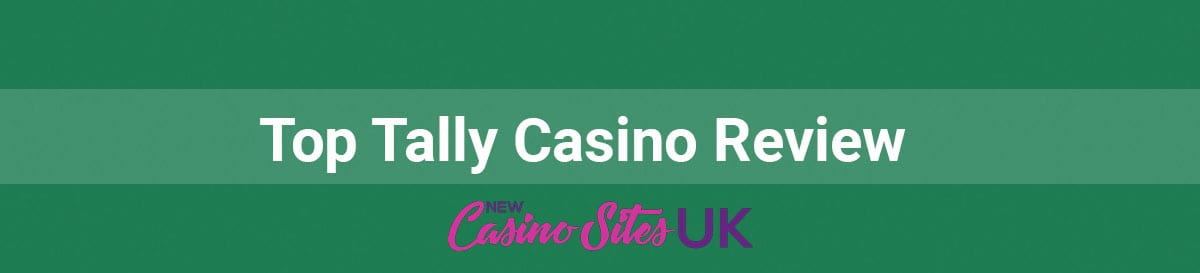 top-tally-casino