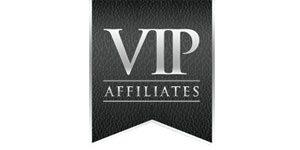 vip-affiliates
