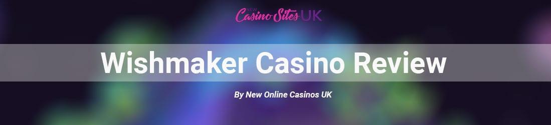 wishmaker-casino-uk